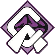 Cropped Culloden Academy Logo