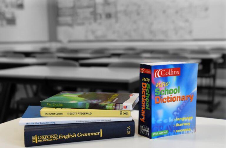 English2